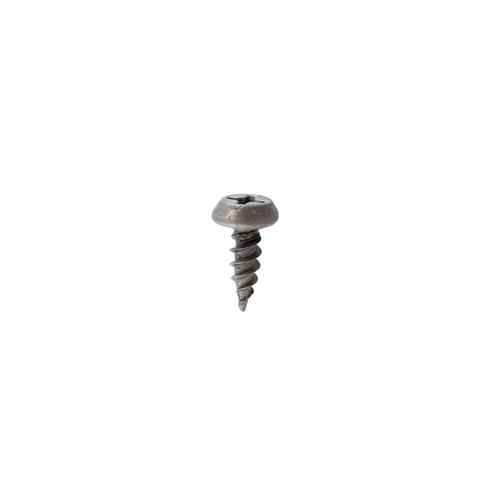 INNONEXXT/® Premium tornillos para placas de fibra cementada de fibra Fabricado en Alemania tornillos universales 3,9 x 19 mm Tornillos para placas de fibra de yeso 500 unidades